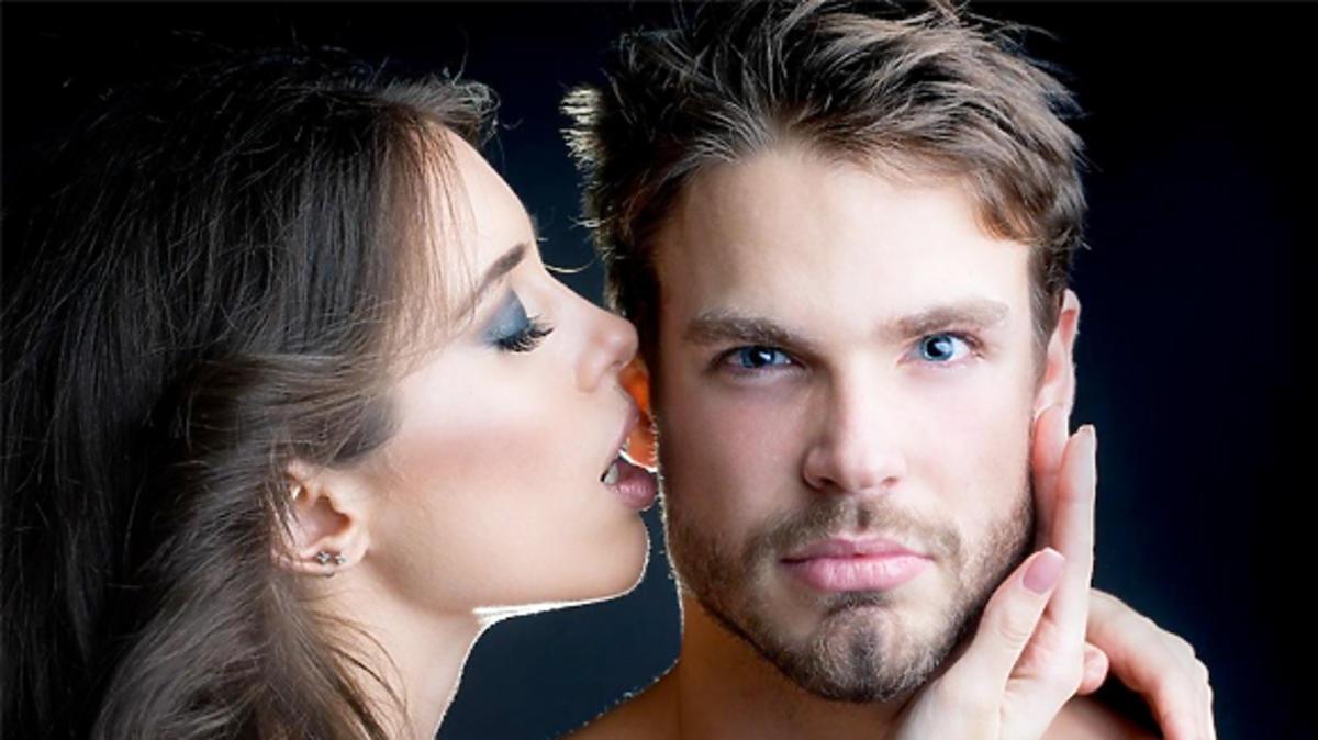Czego chcą mężczyźni: mity na temat męskiej seksualności?